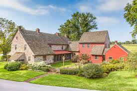 berks county farm houses for sale jeffreyhoguerealtor com