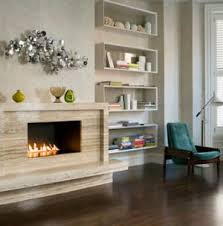 Fireplace Mantel Shelf Designs Ideas by Best 25 Modern Fireplace Mantels Ideas On Pinterest Modern