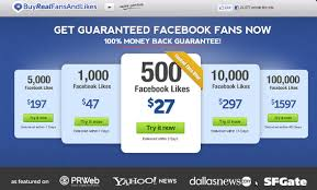 facebook fan page followers buy facebook likes uk get more real active fans page followers how