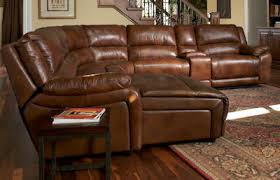 flexsteel sectional sofa flexsteel furniture latitudes breakthroughsectional 1231