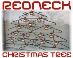 Redneck Christmas Deer Decorations by 46 Best Redneck Christmas Images On Pinterest Redneck Christmas