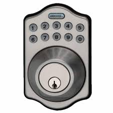 remote control electronic door locks door knobs u0026 hardware
