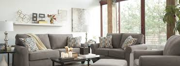 First Dibs Home Decor Ashley Furniture Blog Home Is A Reflection Of Your Style