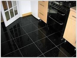 kitchen tile floor ideas endearing granite kitchen floor tiles anite kitchen floor