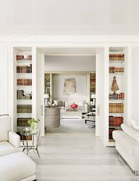 Architectural Digest Home Design Show In New York City Best 25 Architectural Digest Ideas On Pinterest Architectual