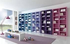 librerie camerette camerette mondo convenienza 2016 foto 35 40 design mag