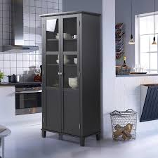 dining room locking liquor cabinet furniture for wine rack
