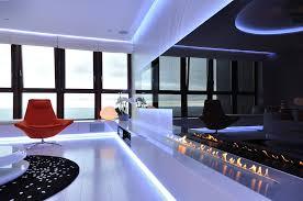 high end designs u0026 residential projects bio fires gel