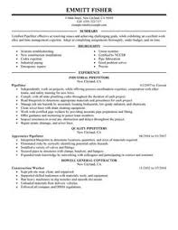 Plumber Resume Sample by Welder Resume Sample Resume Cv Cover Letter Pipefitter Resume
