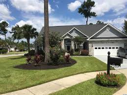 waterford plantation carolina forest real estate myrtle beach