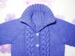 Sweaters For Toddler Boy Baby Sweater Free Knitting Pattern Seamless Braided Cable Baby