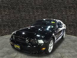 ford mustang for sale in nj used ford mustang for sale in newark nj edmunds