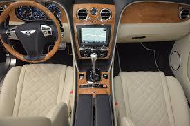 bentley convertible interior 2017 bentley continental gt v8 stock b1184 for sale near