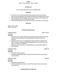 college graduate resume resume template college grad exles shocking best solutions of
