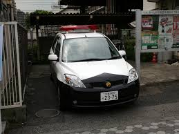 mazda japanese to english file japanese mazda demio 2nd police car jpg wikimedia commons