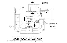 luxury kitchen floor plan symbols appliances