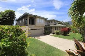 jewel of maui maui homes for sale 1 000 000 2 000 000