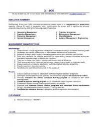 Resume Skills And Abilities Samples by Examples Of Resumes Resume Format For Experienced Doc Insurance