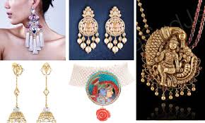 contemporary jewellery designers jewellery makers search the past and present for themes the