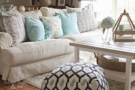 Ikea Throw Pillows by Throw Pillows Target Fur Toss Pillow Target Love The Texture I