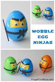 best 25 plastic eggs ideas on pinterest plastic egg crafts for