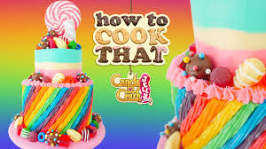 cake how to candy crush jelly saga cake how to cook that reardon spon