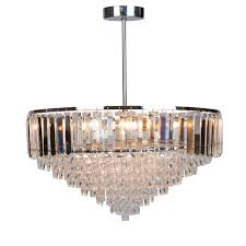 Glass Droplet Ceiling Light by Vienna Glass And Antique Brass Ceiling Light Laura Ashley