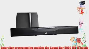 8 inch home theater subwoofer theater solutions 5 1 home theater 8 ceiling speaker set with