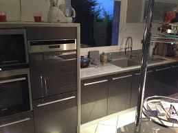 tout pour la cuisine aubiere cuisine plus aubiere photos de design d intérieur et décoration de