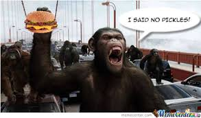 Planet Of The Apes Meme - planet of the ape memes best collection of funny planet of the ape
