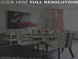 animal print dining room chairs seven clarifications on animal print chairs living