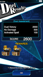 yu gi oh duel links gem and gold earning guide online fanatic