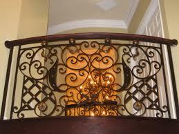 beautiful interior railings ideas amazing interior home wserve us