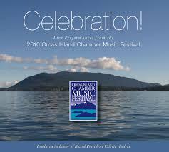 merchandise orcas island chamber music festival