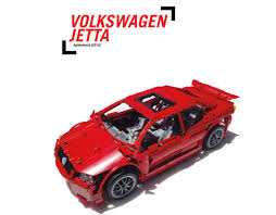 2014 holiday gift guide for volkswagen enthusiasts vwvortex