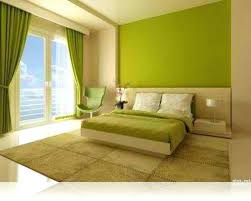 Beautiful Paint Colours For Bedrooms Bright Paint Colors For Ideas With Beautiful Wall Bedrooms