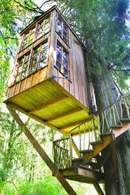 18 best project tree house images on easy diy