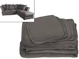 tissu pour canapé d angle tissu pour canape d angle instructusllc com