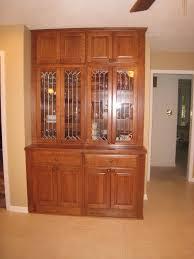 cabinet product piqua lumber