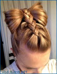 best 25 cute hairstyles for kids ideas on pinterest kid
