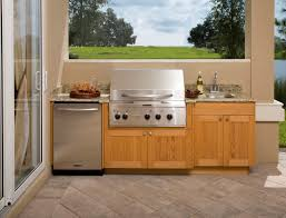 how to clean the outside of kitchen cabinets outdoor kitchen cabinets the studio inc
