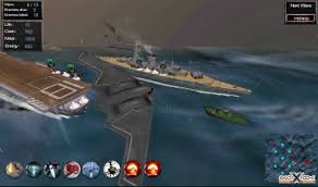 Amiduos Lets You Run Android Apps On Your Windows Pc Now Pcworld by Tag Android Page No 1 New Mobile Warships Games