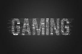 gaming wallpaper for windows 10 85 gaming wallpapers download free amazing hd wallpapers for