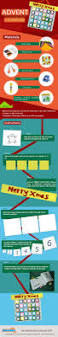 101 best infographics for kids images on pinterest infographics