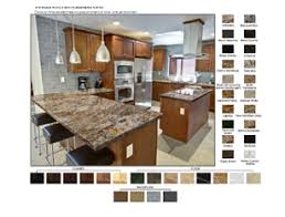 design a virtual kitchen virtual home builder virtual home kitchen and bathroom visualizers