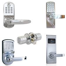 new combo door lock how to solve combo door lock u2013 design ideas