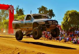 baja trophy truck off road classifieds ready to race baja trophy truck class 8