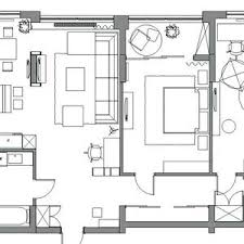 large cabin plans kids bedroom floor plans large cabin x famous simple plan master