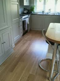 66 best solid wood floors images on architecture home
