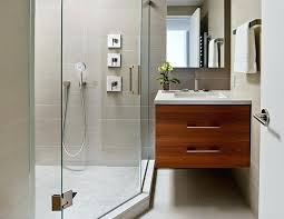 Wooden Vanity Units For Bathrooms Dark Wood Bathroom Vanity Dark Wood Bathroom Vanity Unit Bathroom